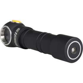 Armytek Wizard Pro USB XHP50 Chargeable Flashlight